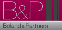 B&P Boland
